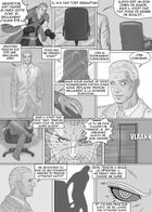 DISSIDENTIUM : Chapter 1 page 16
