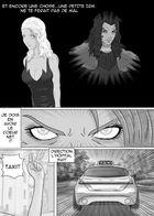 DISSIDENTIUM : Chapitre 1 page 18