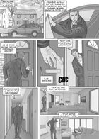 DISSIDENTIUM : Chapter 1 page 19