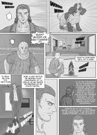 DISSIDENTIUM : Chapter 1 page 20