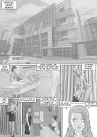DISSIDENTIUM : Chapitre 1 page 21