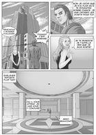 DISSIDENTIUM : Chapitre 1 page 2