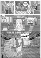 DISSIDENTIUM : Chapitre 1 page 3