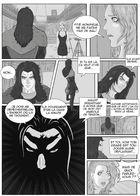 DISSIDENTIUM : Chapitre 1 page 5