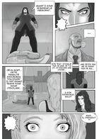 DISSIDENTIUM : Chapitre 1 page 7