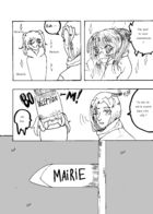 Doragon : Chapitre 8 page 3