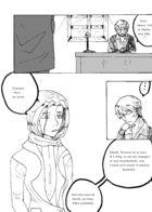 Doragon : Chapitre 8 page 4