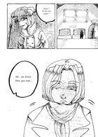 Doragon : Chapitre 8 page 5