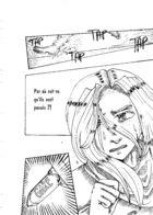 Doragon : Chapitre 8 page 12