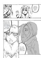 Doragon : Chapitre 8 page 15