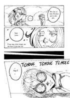 Doragon : Chapitre 8 page 16