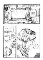 Doragon : Chapitre 8 page 17