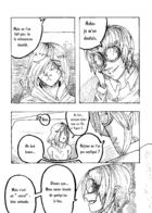 Doragon : Chapitre 8 page 18