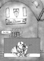 Doragon : Chapitre 8 page 19