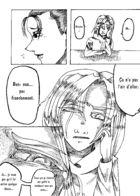 Doragon : Chapitre 8 page 22