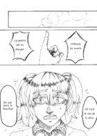Doragon : Chapitre 8 page 29