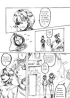 Doragon : Chapitre 8 page 32