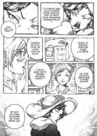 Dissociée : Chapitre 2 page 14