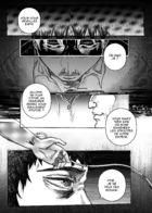 Dissociée : Chapitre 2 page 25