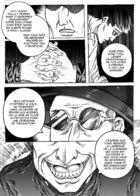 Dissociée : Chapitre 2 page 26