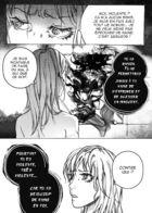 Dissociée : Chapitre 2 page 34