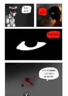 Welcome To Amazing World : Chapter 4 page 16