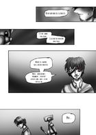 Welcome To Amazing World : Chapter 4 page 8