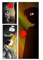Welcome To Amazing World : Chapter 4 page 15