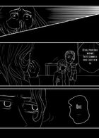 ASYLUM : Chapter 3 page 9