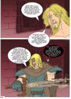 Chroniques de la guerre des Six : Chapter 11 page 48