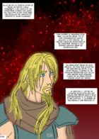 Chroniques de la guerre des Six : Chapitre 11 page 52