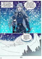 Chroniques de la guerre des Six : Chapitre 11 page 54