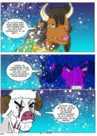 Chroniques de la guerre des Six : Chapitre 11 page 55