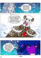Chroniques de la guerre des Six : Chapitre 11 page 58
