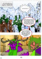 Chroniques de la guerre des Six : Chapitre 11 page 62