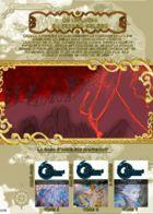 Chroniques de la guerre des Six : Chapitre 11 page 66