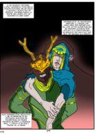 Chroniques de la guerre des Six : Chapitre 11 page 3