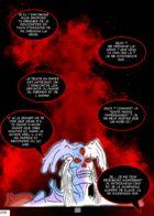 Chroniques de la guerre des Six : Chapitre 11 page 4