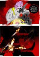 Chroniques de la guerre des Six : Chapitre 11 page 8