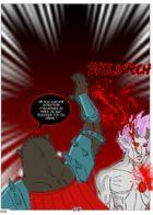 Chroniques de la guerre des Six : Chapitre 11 page 9