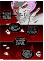 Chroniques de la guerre des Six : Chapitre 11 page 10