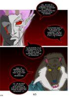 Chroniques de la guerre des Six : Chapitre 11 page 12