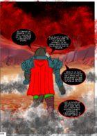 Chroniques de la guerre des Six : Chapitre 11 page 13
