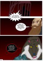 Chroniques de la guerre des Six : Chapitre 11 page 15