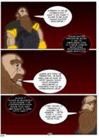 Chroniques de la guerre des Six : Chapitre 11 page 16