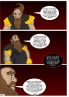 Chroniques de la guerre des Six : Chapitre 11 page 17