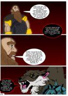 Chroniques de la guerre des Six : Chapitre 11 page 19