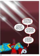 Chroniques de la guerre des Six : Chapitre 11 page 21