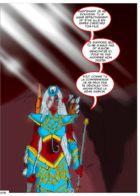 Chroniques de la guerre des Six : Chapitre 11 page 23