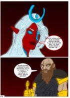 Chroniques de la guerre des Six : Chapitre 11 page 24